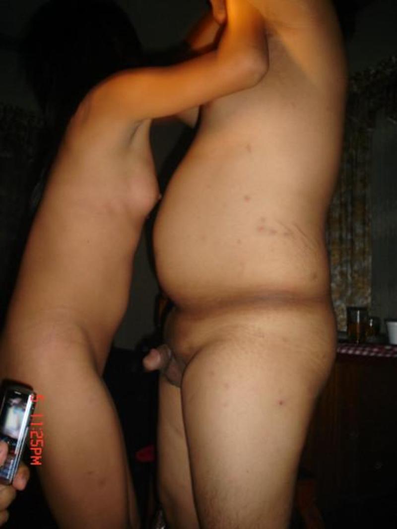 Jessica alba nude paranoid