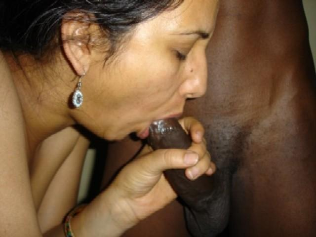 mallu wife oral sex